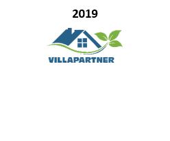 Rådgiver da Villapartner gjennomførte rettet emisjon og folkefinansiering