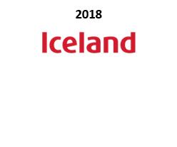 Rådgiver da Iceland gjennomførte rettet emisjon