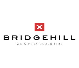 Etablering av vekststrategi for Bridgehill AS