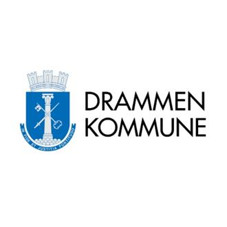 Kompetanseundersøkelse for Drammen kommune
