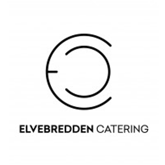 Bistand i forbindelse med kommersiell utvikling for Elvebredden Catering