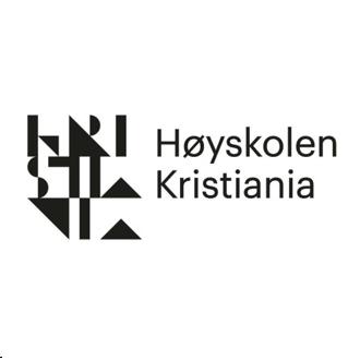 Utvikling av strategisk beslutningsmateriale for Høyskolen Kristiania