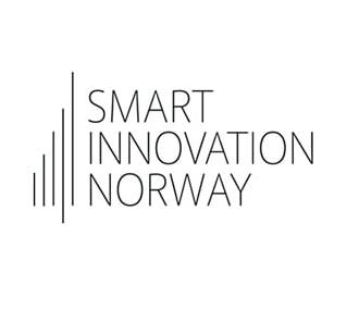 Bistand i utviklingen av vekststrategi for en rekke oppstartselskaper gjennom SmartInnovation Norway