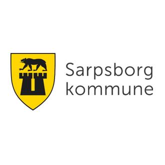 Utvikling og implementering av porteføljestyringsmetodikk og -verktøy i Sarpsborg kommune
