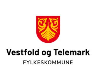 Bistand i forbindelse med utvikling av helhetlig styrings- og plansystem i Vestfold og Telemark fylkeskommune